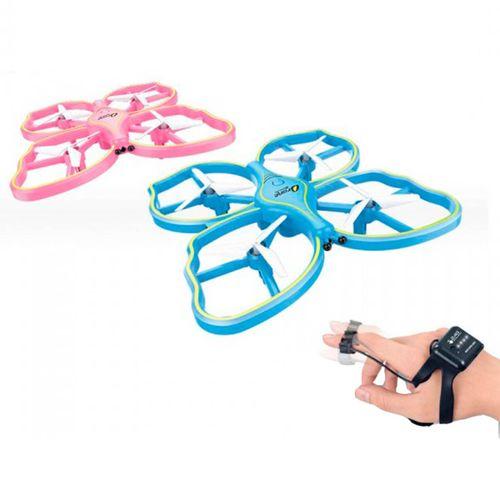 Drone Mariposa con Pulsera Surtido