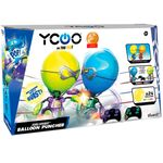 Robo-Kombat-Balloon-Puncher-Robot-Batalla_1