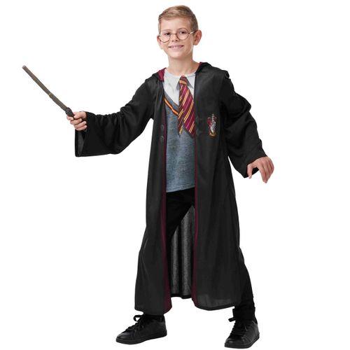 Harry Potter Disfraz con Accesorios