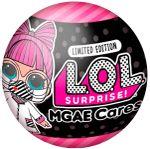 LOL-Surprise-Bola-Edicion-Limitada-2020
