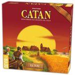 Catan-Juego-de-Mesa-Edicion-Basica-Catalan