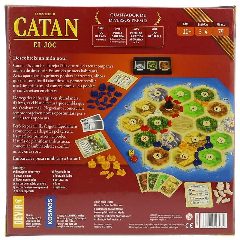 Catan-Juego-de-Mesa-Edicion-Basica-Catalan_1