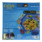 Catan-Navegantes_1