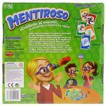 Mentiroso_1