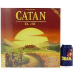 Catan-Juego-de-Mesa-Edicion-Basica-Catalan_2