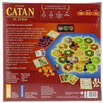 Catan-Juego-de-Mesa-Edicion-Basica_2