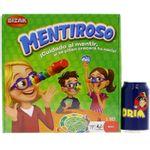 Mentiroso_2