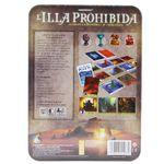 La-Isla-Prohibida-Juego-de-Mesa-Version-Catalan_2
