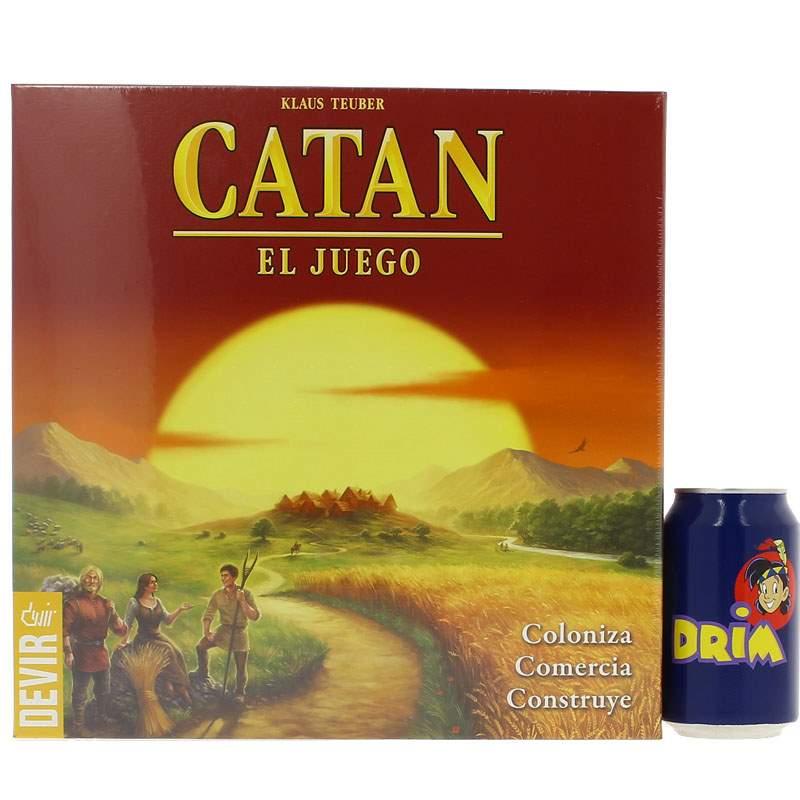 Catan-Juego-de-Mesa-Edicion-Basica_3