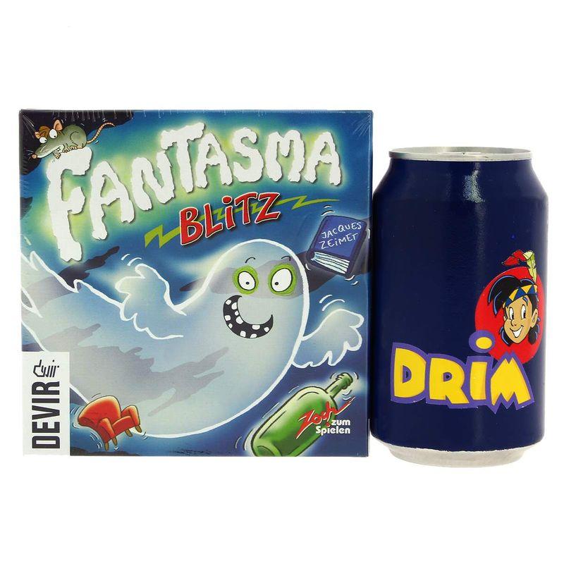 Juego-Fantasma-Blitz_3