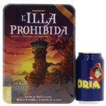 La-Isla-Prohibida-Juego-de-Mesa-Version-Catalan_3