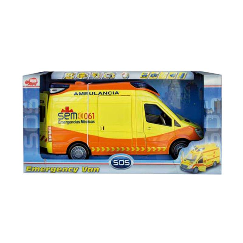 Ambulancia-Sem-Miniatura-1-12_1