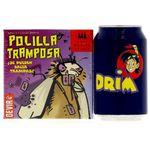 La-Polilla-Tramposa-Juego-de-Cartas_3