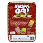 Juego-Sushi-go-_1