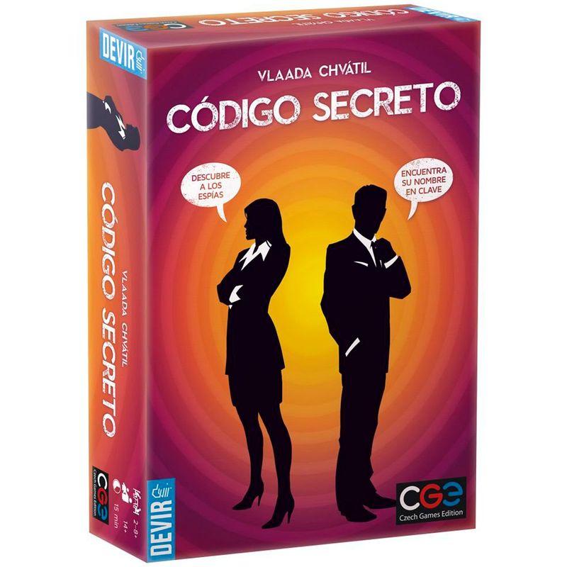 Codigo-Secreto-Juego-de-Mesa