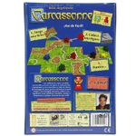 Carcassonne-Juego-de-Mesa_2