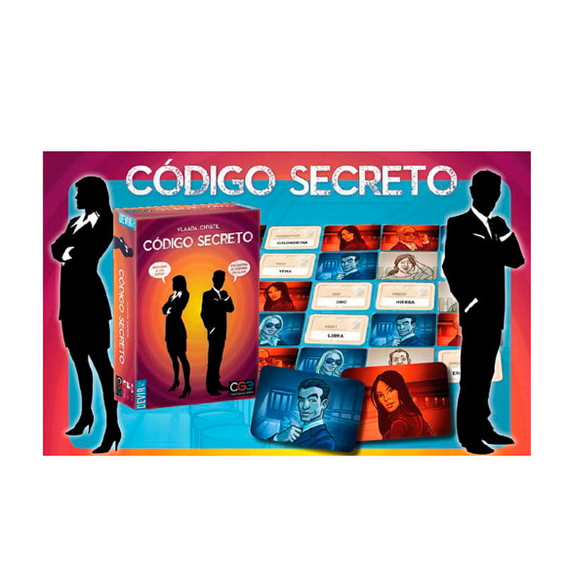 Codigo-Secreto-Juego-de-Mesa_1