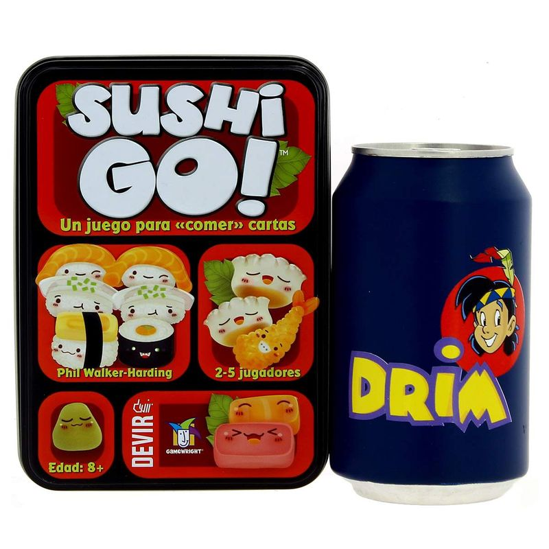 Juego-Sushi-go-_2