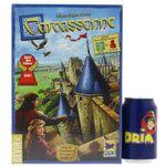 Carcassonne-Juego-de-Mesa_3
