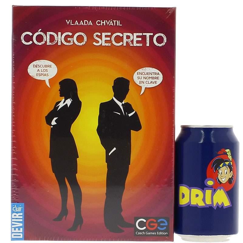Codigo-Secreto-Juego-de-Mesa_3