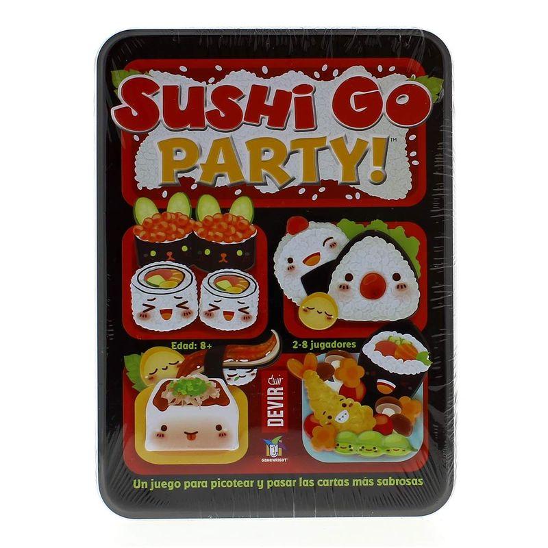 Sushi-GO-Party--Juego-de-Cartas_2