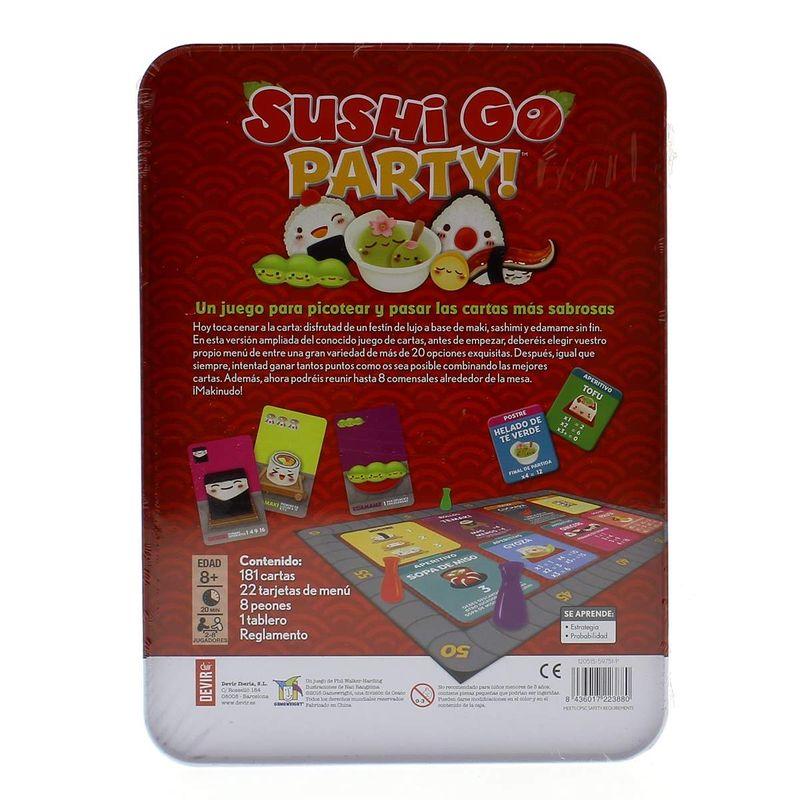 Sushi-GO-Party--Juego-de-Cartas_3