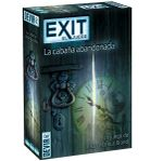 Exit-1-La-Cabaña-Abandonada-Juego-de-Escape