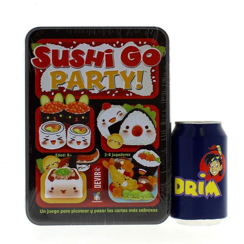 Sushi-GO-Party--Juego-de-Cartas_4