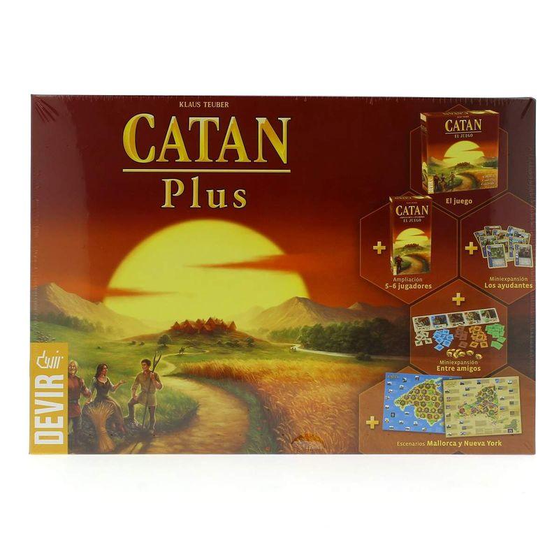 Juego-Catan-Plus_1