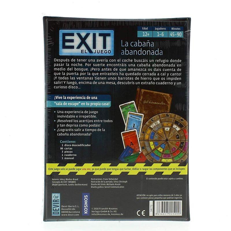 Exit-1-La-Cabaña-Abandonada-Juego-de-Escape_1