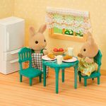 Sylvanian-Families-la-Cocina-de-Jessica-Sunny_2
