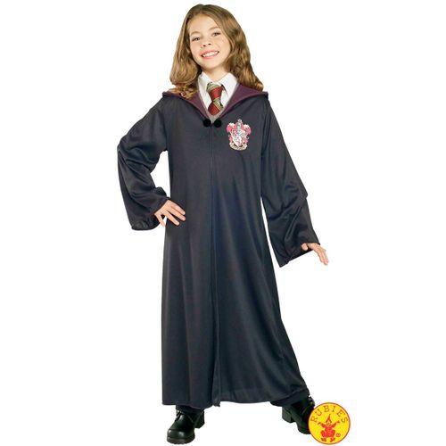 Harry Potter Capa Hermione