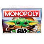 Monopoly-Star-Wars-Juego-Mandalorian-Baby-Yoda