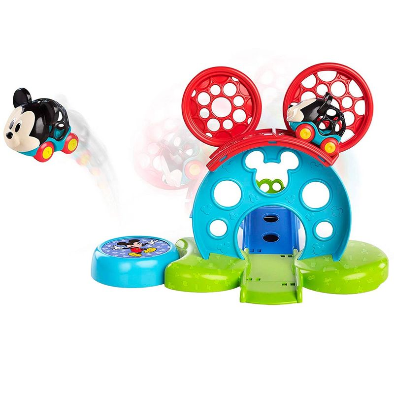 OBall-Go-Grippers-Playset-Mickey-Mouse