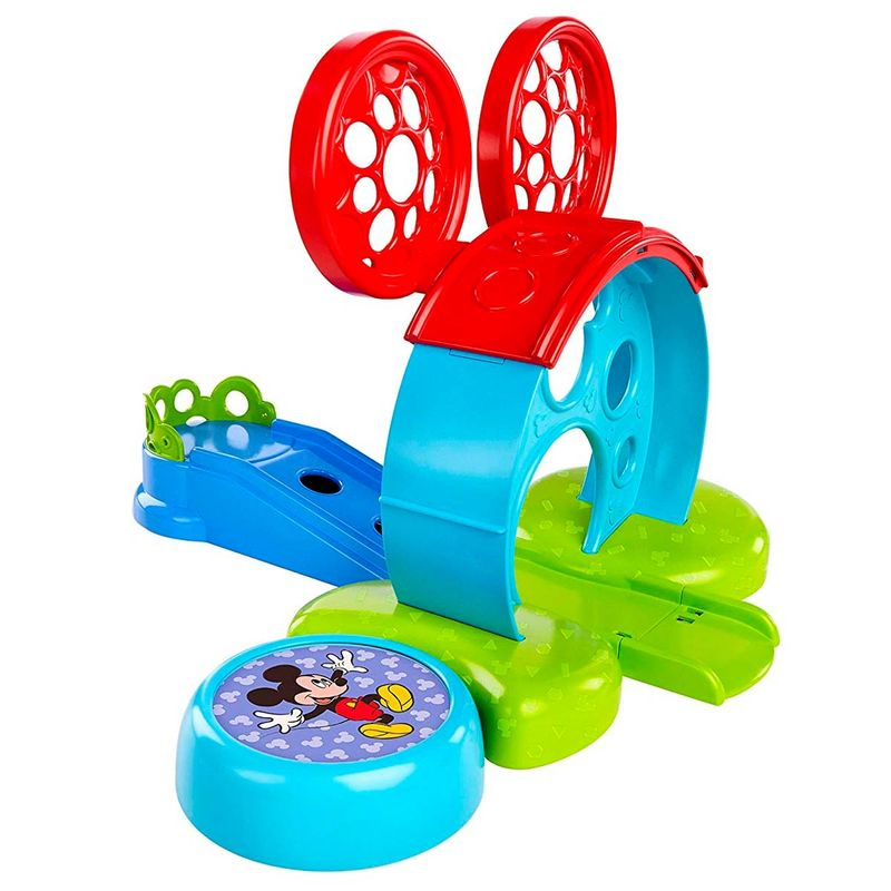 OBall-Go-Grippers-Playset-Mickey-Mouse_1