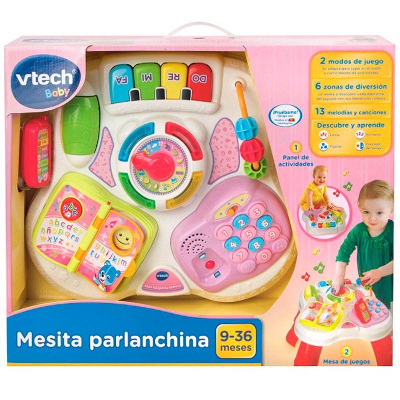 Mesita-Parlanchina-Rosa-2-en-1_3