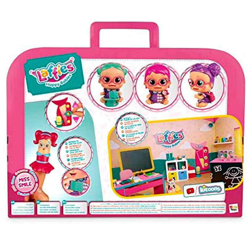 Laffies-Happy-Babies-Pack-Maletin-Escuela_1