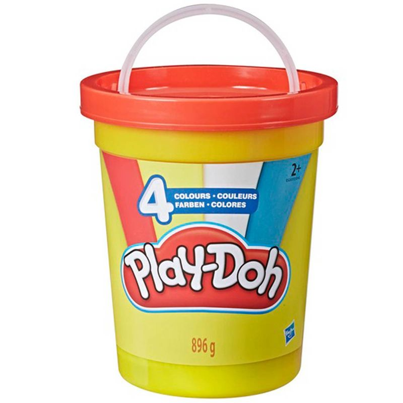 Play-Doh-Super-Cubo-Surtido_1