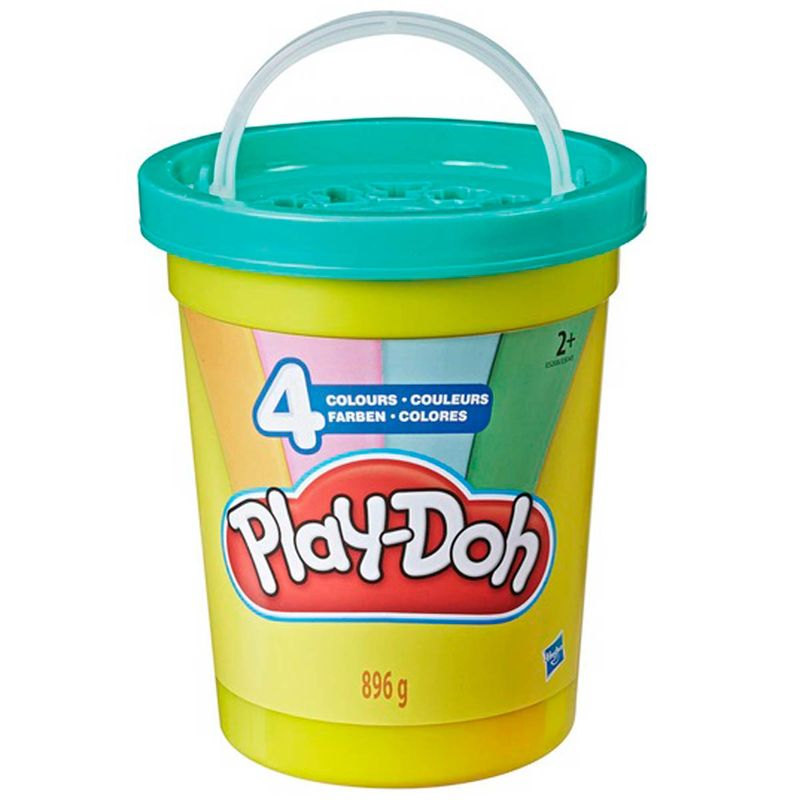 Play-Doh-Super-Cubo-Surtido_2