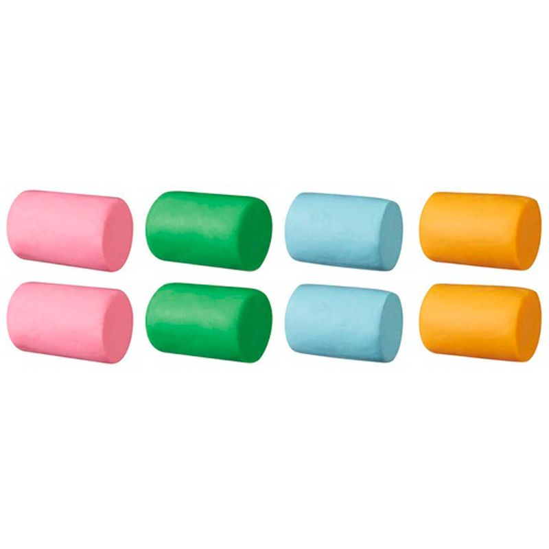 Play-Doh-Super-Cubo-Surtido_3