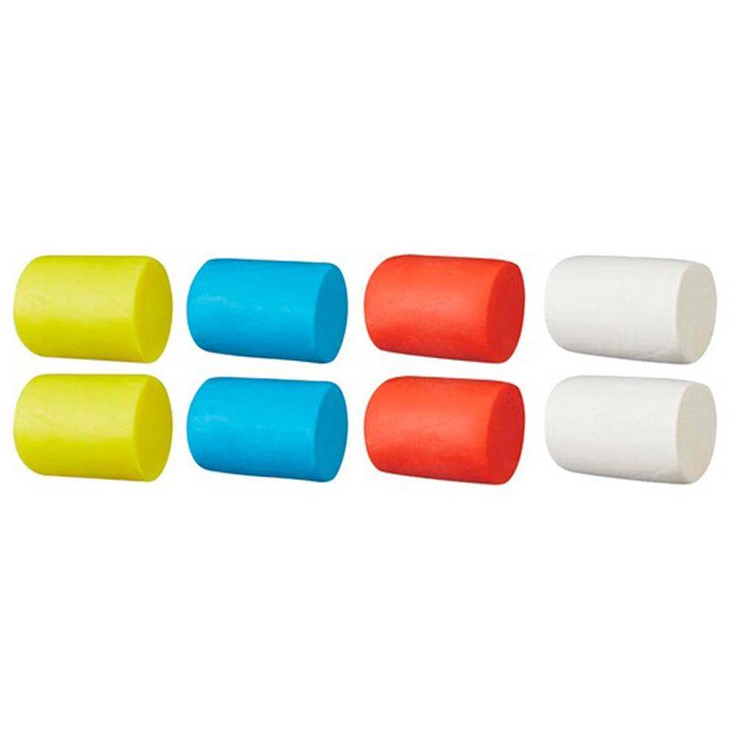 Play-Doh-Super-Cubo-Surtido_4