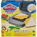 Play-Doh-Sandwichera-Divertida