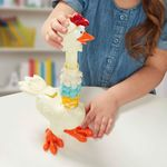 Play-Doh-Animal-Crew-Gallina-Plumas-Divertidas_3