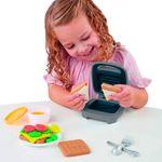 Play-Doh-Sandwichera-Divertida_3