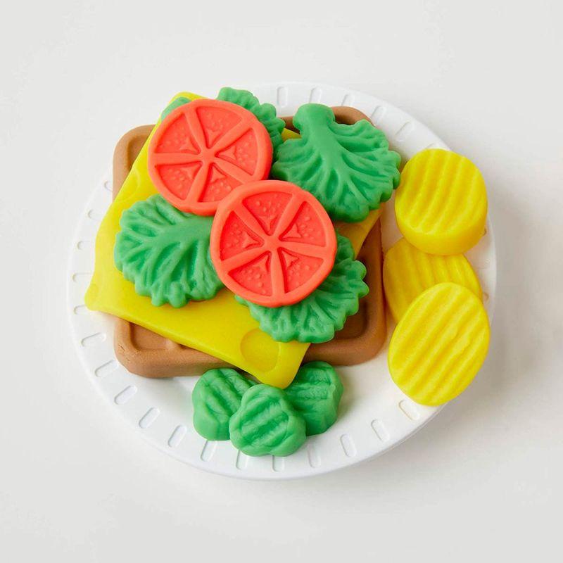 Play-Doh-Sandwichera-Divertida_4