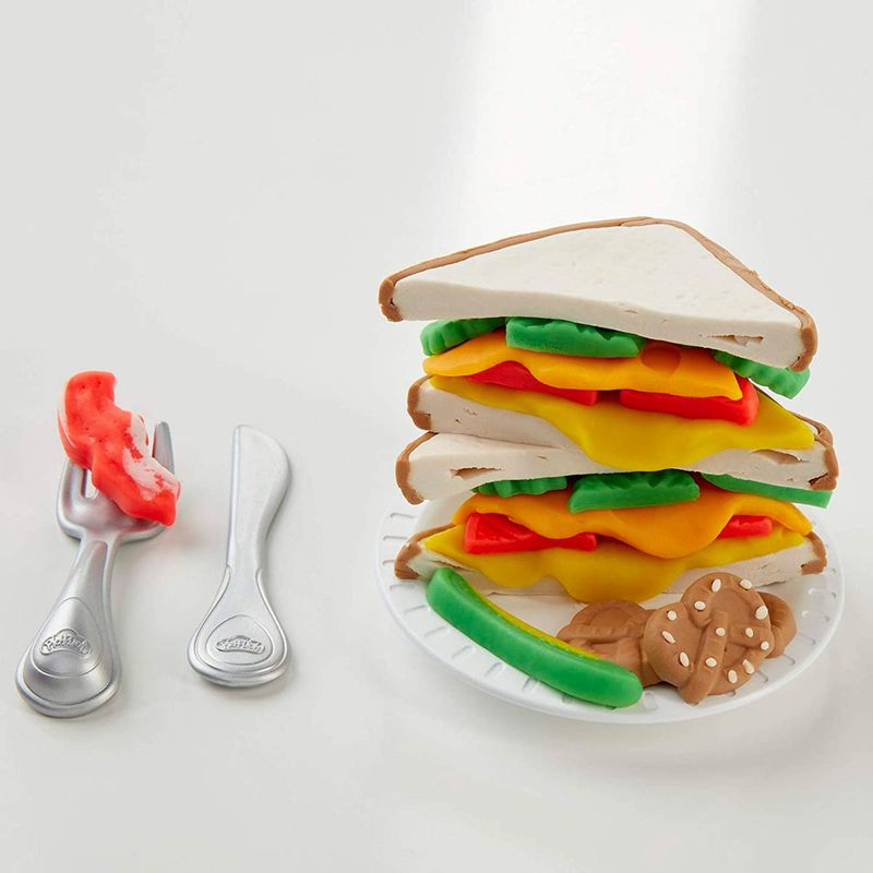 Play-Doh-Sandwichera-Divertida_5