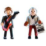 Playmobil-Regreso-Futuro-Marty-Mcfly-y-Dr-Brown_1