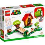 Lego-Super-Mario-Expansion--Casa-de-Mario-y-Yoshi