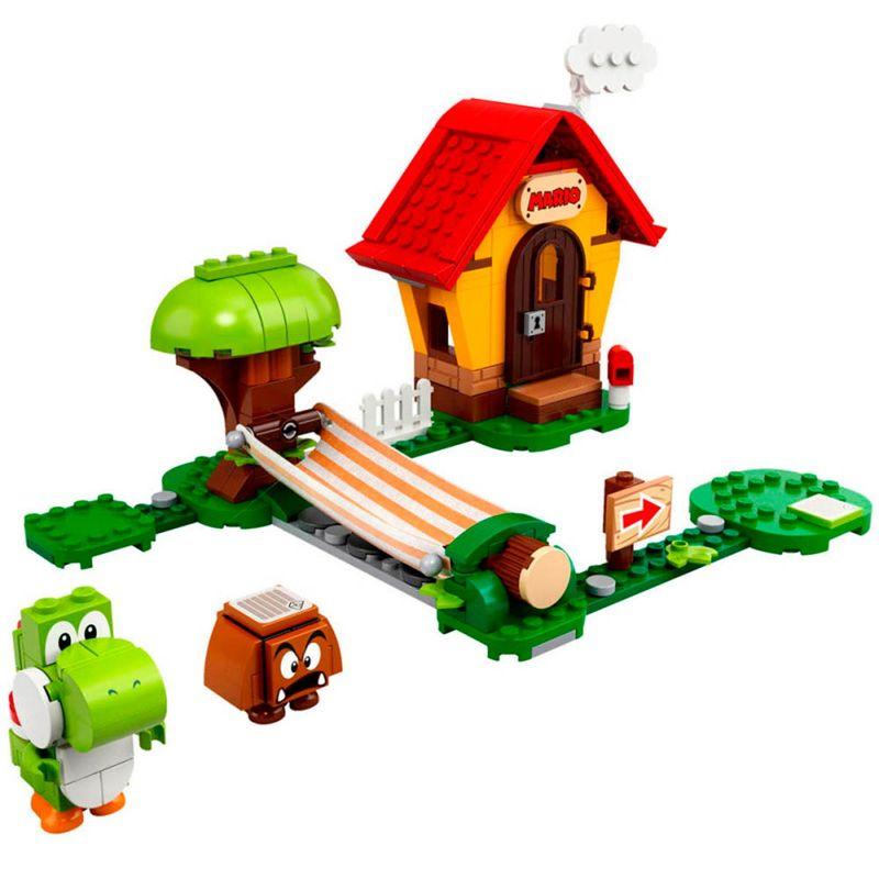 Lego-Super-Mario-Expansion--Casa-de-Mario-y-Yoshi_1