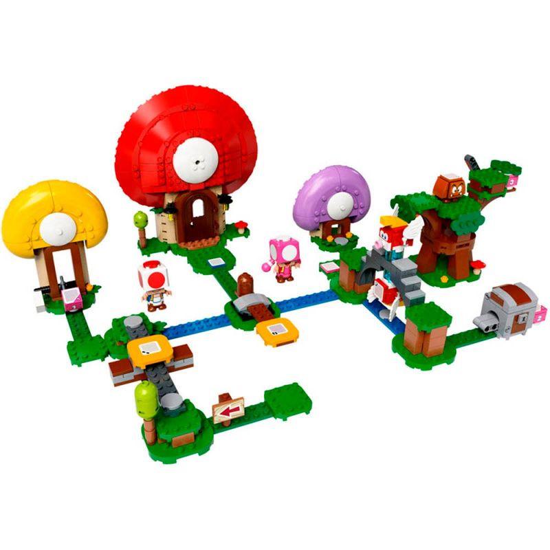 Lego-Super-Mario-Expansion--Caza-del-Tesoro-Toad_1
